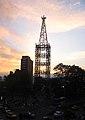 Torre Herveo (4).JPG