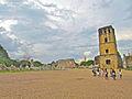 Torre de la Catedral 3.JPG