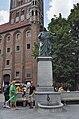 Toruń (DerHexer) 2010-07-17 051.jpg