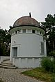 Toruń Centre for Astronomy 11.jpg
