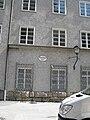 Toscaninihof-Salzburg-2.jpg