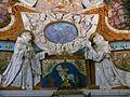 Toulouse - Basilique Notre-Dame-de-la-Daurade - 4.jpg