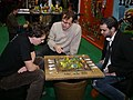 Toulouse Game Show - Ambiances - 2012-12-01- P1490926.jpg