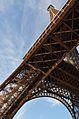 Tour Eiffel (6172507551).jpg