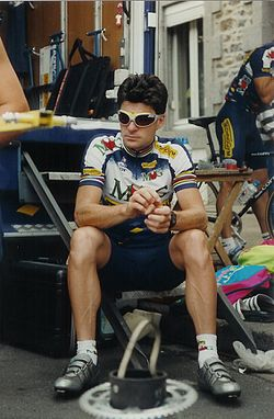 Tour de France 1995 - Gianni Bugno.jpg