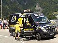 Tour de France 2010 - panoramio (1).jpg