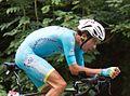 Tour de France 2016, aru (27979591153).jpg