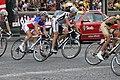 Tour de france 2010 - Champs Elysées n16.jpg