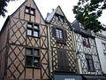 Tours - maisons place du Grand-Marché (01).jpg