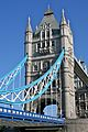 Tower Bridge 2009-4.jpg