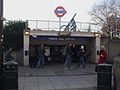 Tower Hill stn entrance.JPG