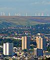 Towers and turbines (2938515319).jpg