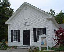 Town Hall, Madbury, NH.jpg