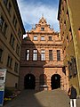 Town halls in Würzburg 01.JPG
