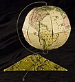 Townsends Patent folding globe (4578741055).jpg