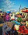 Toyosi Onikosi, Nigeria Photo 5.jpg