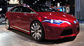 Toyota NS4 concept WAS 2012 0640.JPG