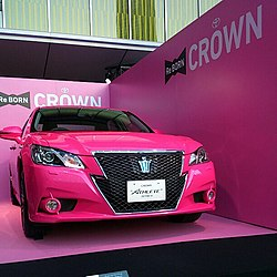 Toyota Pink Crown.jpg