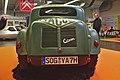 "Traction Avant ""Offroad Hotrod"" (41025281561).jpg"