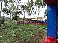 Train Legoland Malaysia.jpg