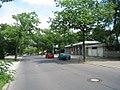 Trakehner Allee - geo.hlipp.de - 4776.jpg