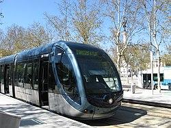 Tram Bordeaux 04.jpg