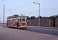 Tram Porto 283 1.jpg
