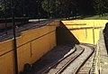 Tramtunnel Heizel 1994 1.jpg
