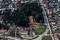 Tranås kyrka från luften.jpg