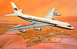 Trans Caribbean Airways.jpg