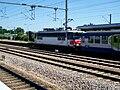 TransilienP - Gare Chelles 4.JPG