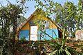 Transitional shelter.jpg