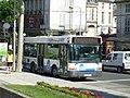 Transports urbains - panoramio.jpg