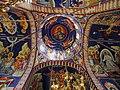Trebinje, Gracanica Church (5187648779).jpg