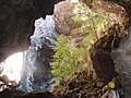 Trecho da travessia da Caverna Terra Ronca.jpg