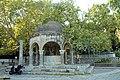 Tree of Hippocrates 2.jpg