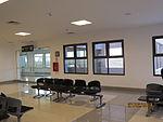 Trelew Airport 03.JPG
