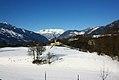 Trem (St. Moritz - Chur) - Suica (8746333186).jpg