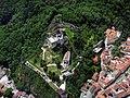 Trenčín, Slovakia - panoramio (34).jpg