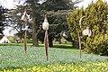 Trentham Gardens 2015 65.jpg