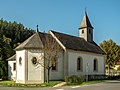 Treunitz Kapelle 160077.jpg