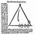 Triangulum 001.jpg