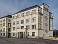 Tribunale de la Jeunesse in Luxembourg City 02.jpg