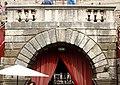 Tribune - Arena interior - Verona 2016.jpg