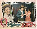Trick of Hearts lobby card.jpg