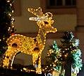TrierWeihnachtsmarktH12c.jpg