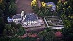 Trier 110x, Villa Reverchon.jpg