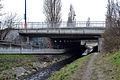 Triester Liesingbruecke B231600.jpg