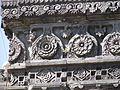 Trimbakeshwar-Temple-30.JPG