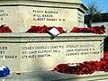 Tring War Memorial - geograph.org.uk - 1585914.jpg